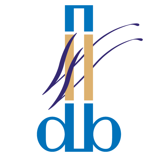 dbw_logo500px