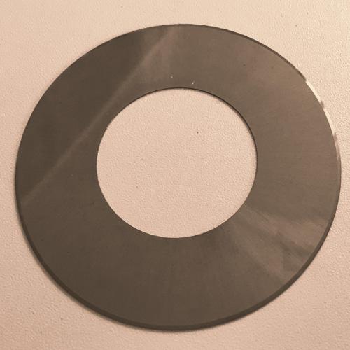 disks01