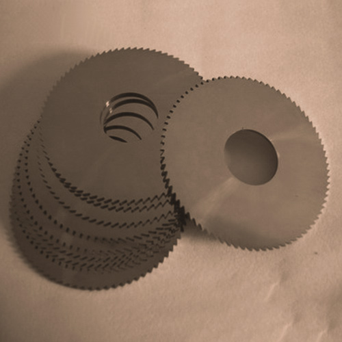disks02
