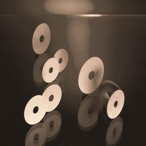 disks03