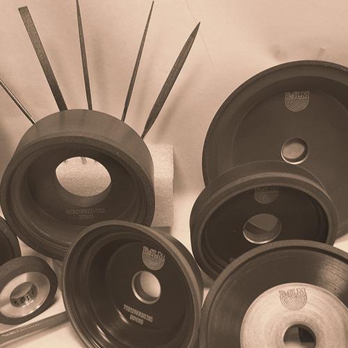 grindingWheels03