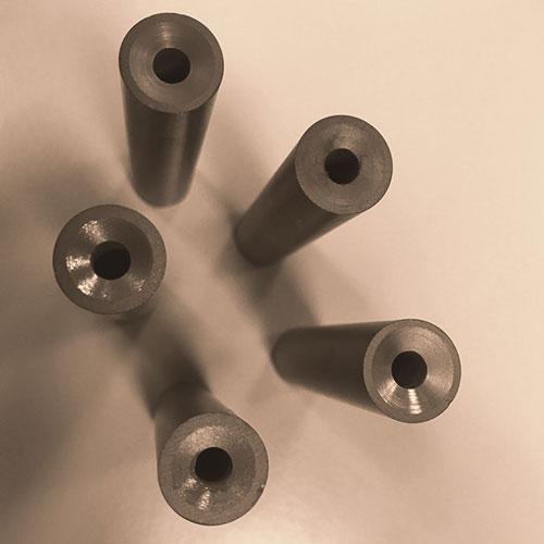 nozzles03